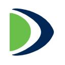 Dentons Pensions logo icon