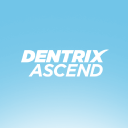 Dentrix Ascend logo icon