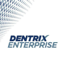 Dentrix Enterprise logo icon