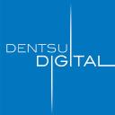 Dentsu Digital on Elioplus