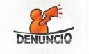 Denuncio logo icon