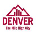 Denver logo icon