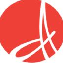 Denver Advertising logo icon