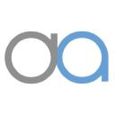 Denver Agency logo icon