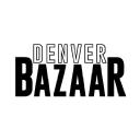 Bazaar logo icon