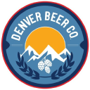 Denver Beer Co logo icon