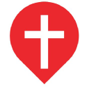 Denver Catholic logo icon