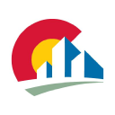Access Denver logo icon