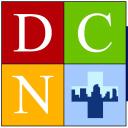 Denver College Of Nursing logo icon