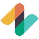 Denver Community Credit Union logo icon