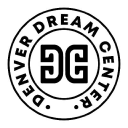Denver Dream Center logo icon