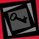Denver Escape Room logo icon