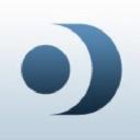 Denver Eye Surgeons logo icon