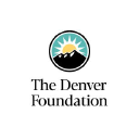 The Denver Foundation logo icon