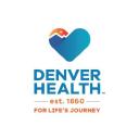 Denver Health - Send cold emails to Denver Health