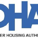 Denver Housing Authority logo icon