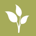 Denver Institute For Faith & Work logo icon