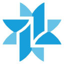 Library Jobs logo icon