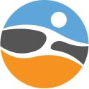 Denver Sports Massage logo