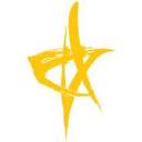 The Denver Waldorf School logo icon