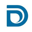 Denver Water logo icon