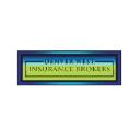Denver West Insurance Brokers logo