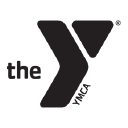 Denver Ymca logo icon