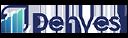 Epam Systems logo icon