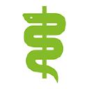 De Online Drogist logo icon