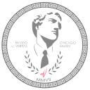 Deo Veritas logo icon