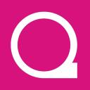depak.de logo icon