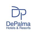 De Palma Hotels & Resorts logo icon