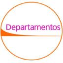 Departamentos.com.br - Send cold emails to Departamentos.com.br