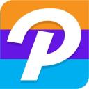 De Perslijst logo icon