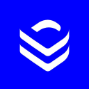 Depfu logo icon