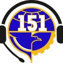 Kemenhub Ri logo icon