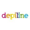 Depiline logo icon