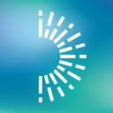 Depixus logo icon