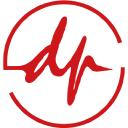 Deplacements Pros logo icon