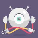 Deploy Bot logo icon