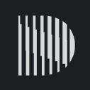 Deploy Uk logo icon