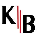 Depobul logo icon