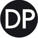 De Pont logo icon