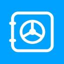 Deposify logo icon