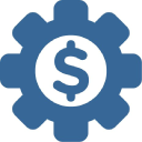 Payment Solution For Hub Spot logo icon