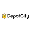 Logo Depotcity
