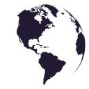 Depot International logo icon