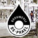 Brouwerij De Prael logo icon