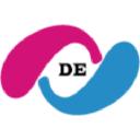 Deprintedbox logo icon