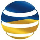 Deps logo icon